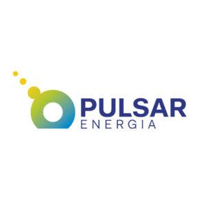 efen__0005_pulsar